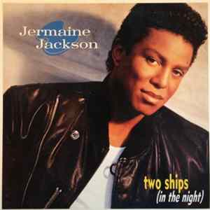 Jermaine Jackson - Two Ships (In The Night) descargar gratis