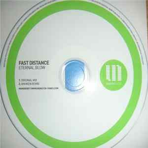 Fast Distance - Eternal Blow descargar gratis
