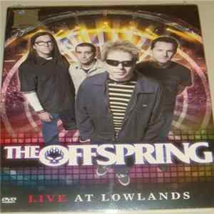 The Offspring - Live At Lowlands descargar gratis