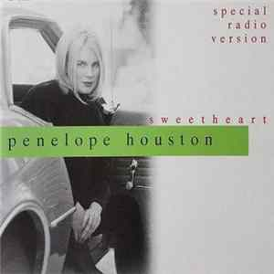 Penelope Houston - Sweetheart descargar gratis