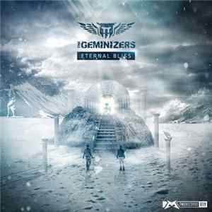 The Geminizers - Eternal Bliss descargar gratis