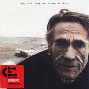 The Cure - Standing On A Beach - The Singles descargar gratis